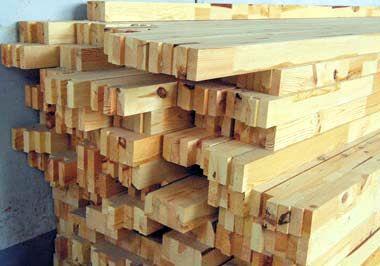 купить рейку деревянную